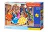 Puzzle 200: Princess Ball (B-222018)