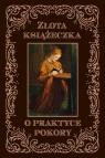 Złota książeczka o praktyce pokory