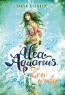 Alea aquarius Zew wody