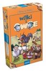 Wilki i Owce (00365)