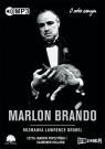 Brando Rozmowy  (Audiobook) Popczyński Marcin, Holland Sławomir