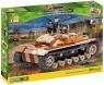 Cobi: Mała Armia WWII. Sturmgeschütz III Ausf. G - 2465