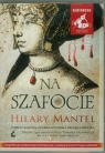 Na szafocie 	 (Audiobook) Mantel Hilary