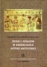 Żydzi i judaizm w zwierciadle sztuki antycznej