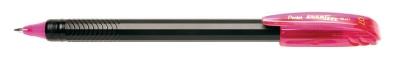 Długopis LR7 Pentel (BL417)