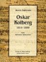 Oskar Kolberg 1814-1890  (Audiobook)