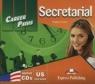 Career Paths Secretarial US version
