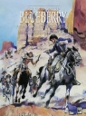 Blueberry tom 0 zbiorczy: Fort Navajo, Burza na Zachodzie, Samotny Orzeł, Charlie Jean-Michel