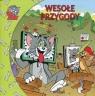 Tom i Jerry Wesołe przygody