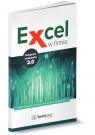 Excel w firmie - praktyczne rozwiązania 2.0