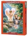 Puzzle 1500 Monday's Angels