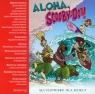 Scooby-Doo! Aloha  (Audiobook)