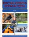 Encyklopedia edukacyjna. Tom 56. Ptaki praca zbiorowa