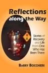 Reflections Along the Way