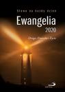 Ewangelia 2020. Droga, Prawda i Życie mała BR praca zbiorowa