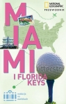 Miami & Floryda Keys