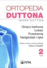 Ortopedia Duttona Tom 2