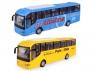 Autobus R/C MIX (107660)Wiek: 3+