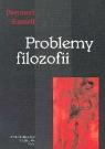 Problemy filozofii