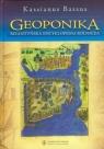 Geoponika