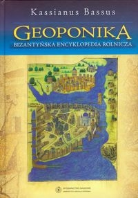 Geoponika Bassus Kassianus