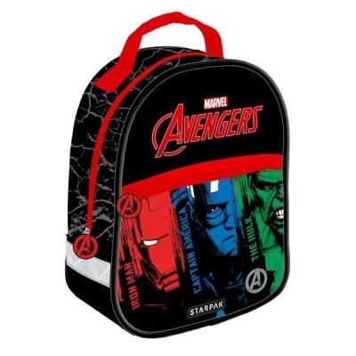 Plecak mini Avengers II