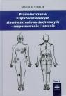 Przemieszczenia krążków stawowych stawów skroniowo-żuchwowych Tom 2