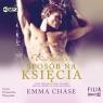 Sposób na księcia audiobook Emma Chase