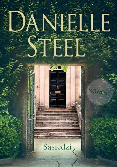 Sąsiedzi Steel Danielle
