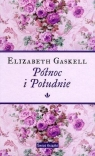 Północ i Południe Elizabeth Gaskell