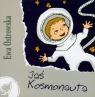 Jaś Kosmonauta