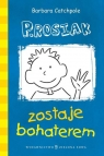P.Rosiak zostaje bohaterem