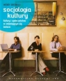 Socjologia kultury