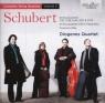 Schubert: String Quartets Vol. 5