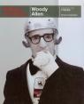 Woody Allen  Colombani Florence