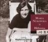 Miłośnica  (Audiobook)