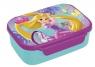 Pojemnik na śniadanie Princess - Zaplątani (606566)