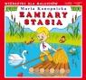 Zamiary Stasia Wierszyki dla maluchów Konopnicka Maria