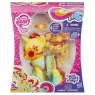 My Little Pony Modny kucyk Sunset Shimmer (B0360)