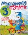 Magicamente Estate 3 + CD