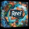 Reef Gra Matsuuchi Emerson