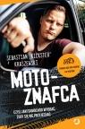 MotoznaFca czyli jaki samochód wybrać żeby się nie przejechać Kraszewski Sebastian