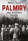 Palmiry.