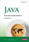 Java. Techniki zaawansowane w.11 Cay S. Horstmann