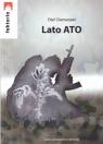 Lato ATO