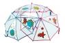 Parasolka transparentna (107864166)