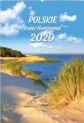 Kalendarz 2020 Reklamowy Polskie PN RW06