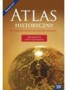 Atlas historyczny SP 5-8 NE praca zbiorowa