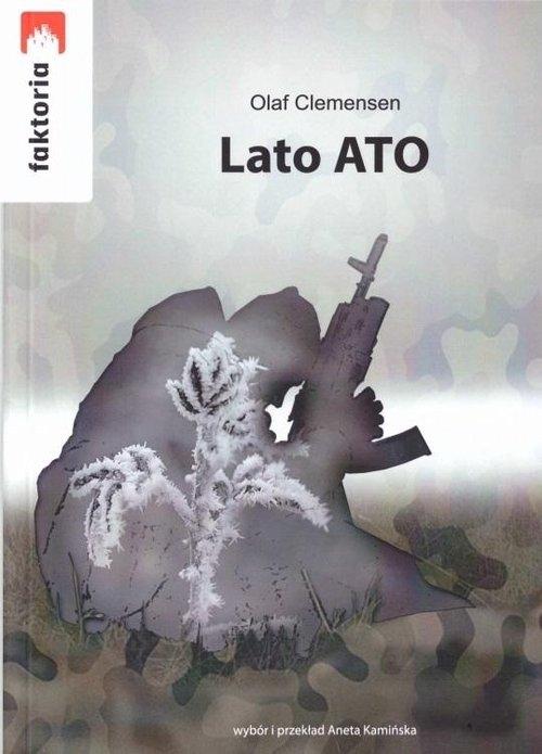 Lato ATO Clemensen Olaf