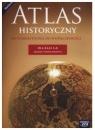 Atlas historyczny dla klas 5–8. Atlas do historii dla szkoły podstawowej - praca zbiorowa